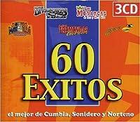 60 Exitos