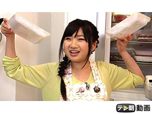 #176(2014/4/22放送DX)