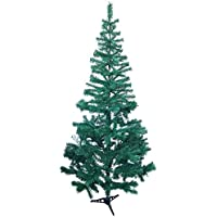 Lulu&berry 特大 ツリー クリスマスツリー クリスマス ヌードツリー もみの木 180cm