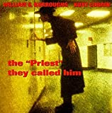 The Priest They Called Him