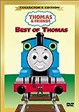 Thomas & Friends - Best of Thomas [DVD] [Import]