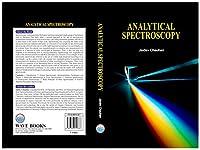 Analytical Spectroscopy