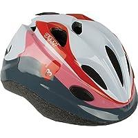 Polisport(ポリスポート) Guppy BABY HELMET XS 子供用ヘルメット PINK/WHITE (ピンク/ホワイト) 46 - 53cm 8739300006 gup_0064 44 - 48cm