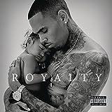 Royalty / Deluxe Versi