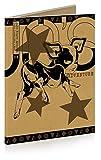 ジョジョの奇妙な冒険スターダストクルセイダース エジプト編 Vol.4 (紙製スリムジャケット仕様)(初回生産限定版) [DVD]