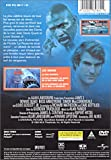 Jaws 3-D [DVD] [Import]