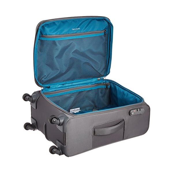 [サムソナイト] スーツケース アスフィア ...の紹介画像11