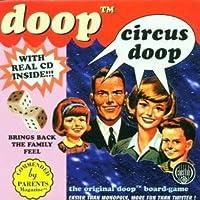 Circus Doop by Doop (1995-08-02)