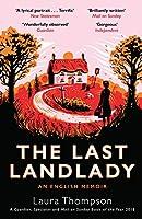 The Last Landlady: An English Memoir