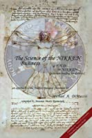 The Science of the Nikken Business: A Phd in Nikken
