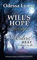 Will's Hope (Wolves' Heat)