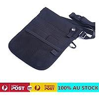 Waterproof Nurse Pocket Pouch Or Portable Waist Purse Bag Nurse Tool Bag