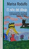 El Nino del Dibujo / Social Studies Education II