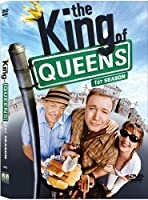 King of Queens: the First Season/ [DVD] [Import]
