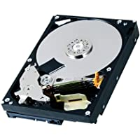 東芝 内蔵HDD 3.5インチ 2TB PCモデル DT01ACA200-2YW 【国内正規代理店品】 2年保証 SAT…
