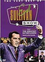Ed Sullivan: Very Best of 2 [DVD] [Import]