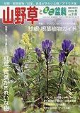 山野草とミニ盆栽 2016年 11 月号 [雑誌]