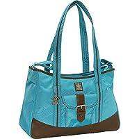 Kalencom Week-Ender Bag, Power Blue by Kalencom