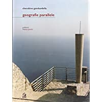 Geografie parallele