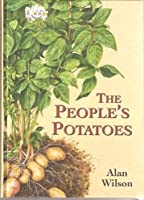 The People's Potatoes