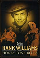 Honky Tonk Blues [DVD] [Import]
