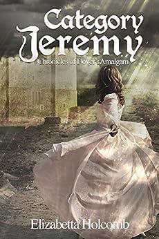 Category Jeremy by [Holcomb, Elizabetta]