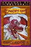 Dragon's Nest (Dragons of Deltora)