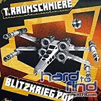 Blitzkrieg Pop [12 inch Analog]