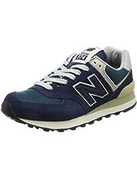 (ニューバランス) New Balance ML574VN D