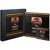 Amadeus: The Complete Original Soundtrack Recording