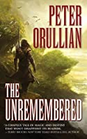 The Unremembered (Vault of Heaven)