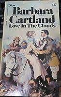Love in the Clouds (Bantam Romance Books #117)