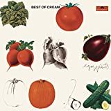 Best of Cream [12 inch Analog]
