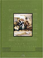 Anne Of Green Gables (Everyman's Library CHILDREN'S CLASSICS)
