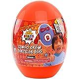 Ryan World Squeezies Egg