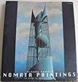 NOMATA PAINTINGS―野又穫画集