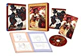 Code:Realize ~創世の姫君~ 第1巻[Blu-ray/ブルーレイ]