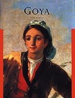Masters of Art: Goya