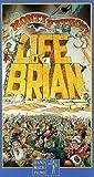 Monty Python: Life of Brian [VHS] [Import]