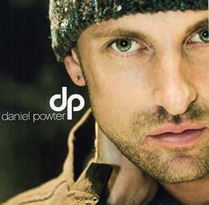 Daniel Powter (W/Dvd) (Pal) (Chi)