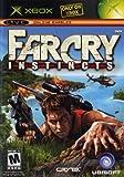 Far Cry Instincts (輸入版:北米)