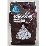ハーシー キスチョコ 1.58kg HERSHEY'S KISSES