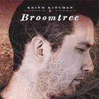 Broomtree