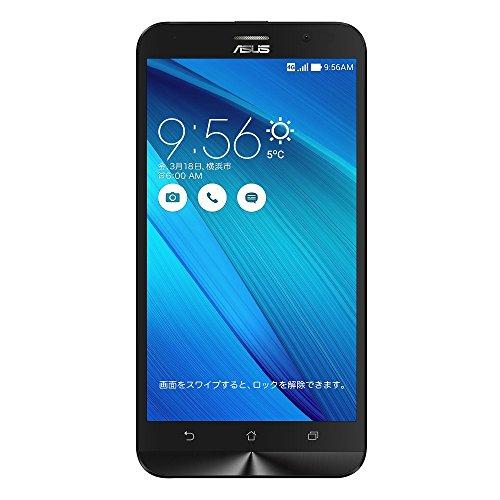 SIMフリースマートフォンの満足度は61.1%、平均購入価格は32,418円