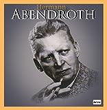 ブラームス : 交響曲 第1番 | シューマン : 交響曲 第1番 (Hermann Abendroth) [CD] [日本語帯・解説付] [Live Recording]