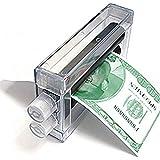 Money Maker/マネーメイカー?ミニサイズ -- コイン&マネートリック/ Coin & Money Tricks/ マジックトリック/魔法; 奇術; 魔力