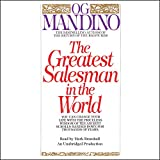 The Greatest Salesman in the World 画像
