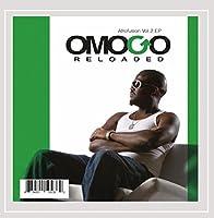 Vol. 2-Afrofusion Ep