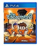 The Escapists 2 - PlayStation 4 [並行輸入品]