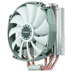 ENERMAX サイドフローCPUクーラー ETS-T40Fit-RF